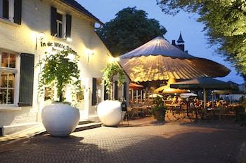 Hotel In de Witte Dame