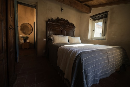 . Casale Amati Country House