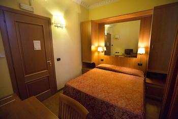 Hotel - Hotel Lella