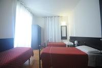Hostel Beauty