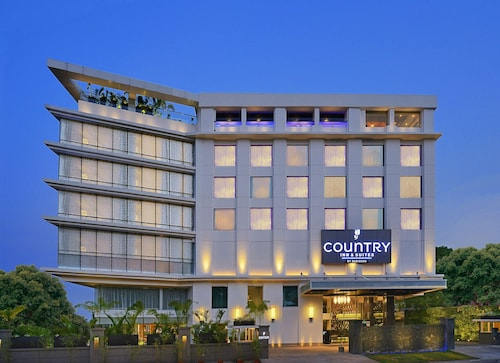 . Country Inn & Suites by Radisson, Manipal