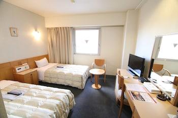 サウスブリーズホテル 高知海月