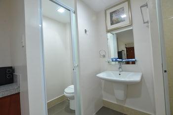 Royal Suites Condotel - Bathroom  - #0