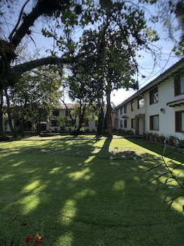 San Jose De Puembo Quito Airport, An Ascend Hotel Collection