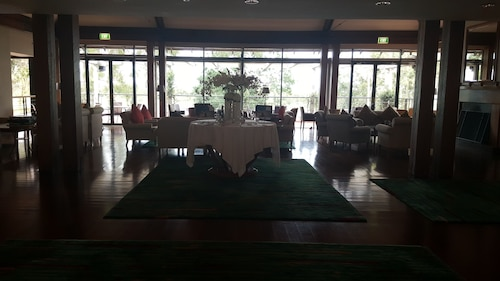 Villa Christian at Cypress Lakes Resort, Cessnock