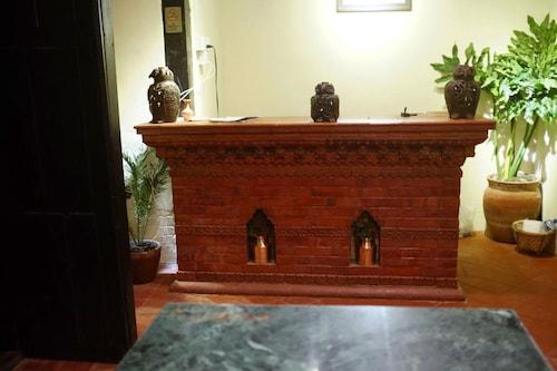 Tulaja Boutique Hotel, Bagmati
