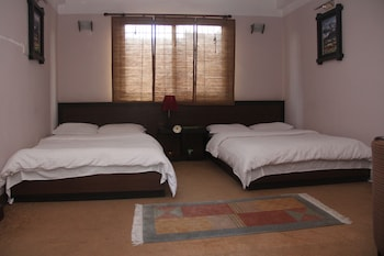 Bhadgaon Guest House - Guestroom  - #0