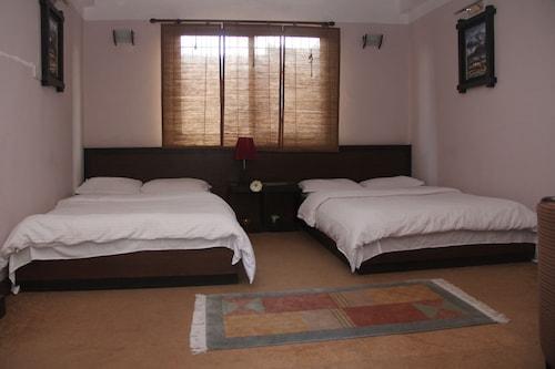 Bhadgaon Guest House, Bagmati