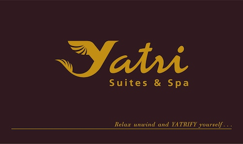 Yatri Suites and Spa, Kathmandu, Bagmati