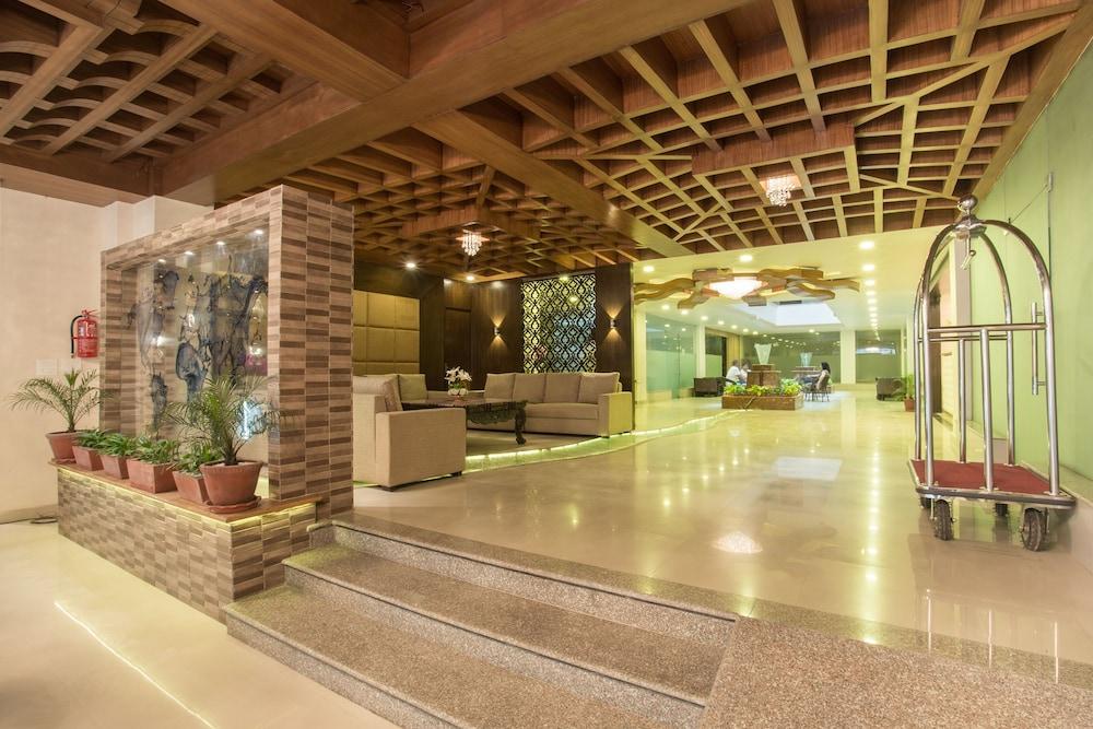 Hotel Yatri Suites and Spa, Kathmandu