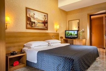 Hotel - Amalia Suites
