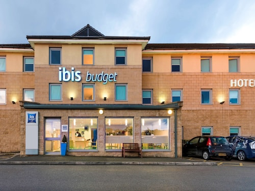 __{offers.Best_flights}__ ibis budget Bradford