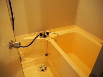 Osakaya - Bathroom Shower  - #0
