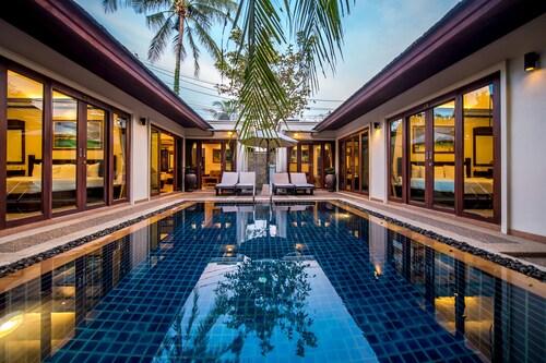 . Pai Tan Villas