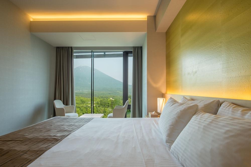 https://i.travelapi.com/hotels/14000000/13440000/13436000/13435910/28899783_z.jpg
