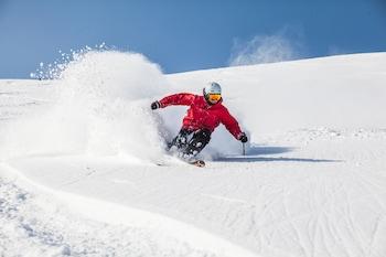 AYA Niseko - Ski Hill  - #0