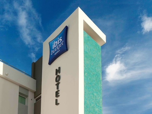 __{offers.Best_flights}__ ibis budget Bourges