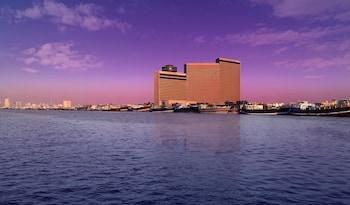Hotel - Hyatt Regency Galleria Residence Dubai