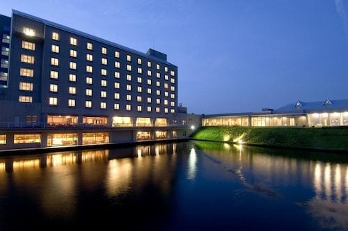 . Hotel Arrowle