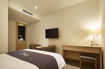 ホテル ベニュー G