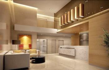 Hotel - Jinjiang Inn