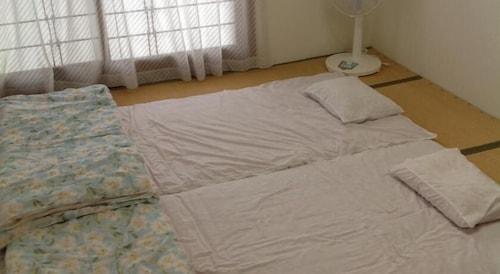 Share House Miyabi, Hakodate