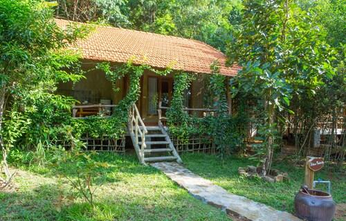 Phu Quoc Valley Resort, Phú Quốc