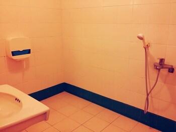 Travel House - Bathroom  - #0