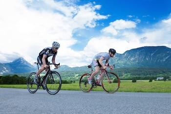 Private Living Kufstein - Bicycling  - #0