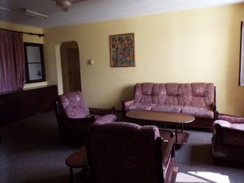 ペカン ホテル
