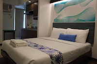 H HOTELS - METRO NORTH UNO