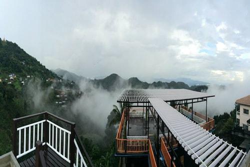 MyPlace Maesalong Hotel, Mae Fa Luang