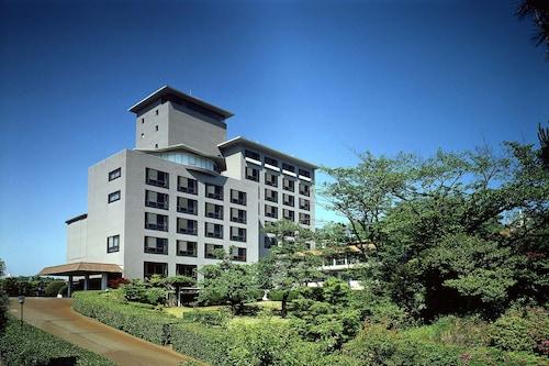 . Yukai Resort NEW MARUYA Hotel Bekkan