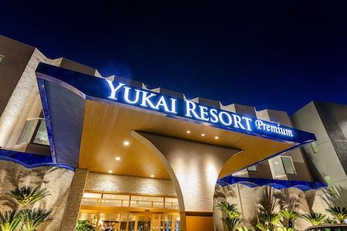 . Yukai Resort Premium Hotel Senjo