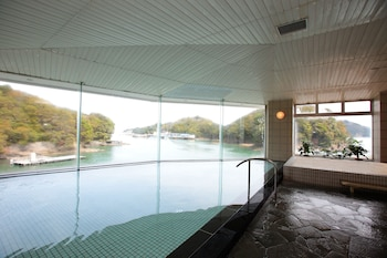 Hotel - Yukai Resort Onsen Resort Hotel Toba Saichoraku