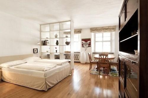 . Residence Fink