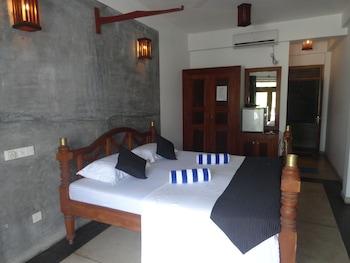 Ocean Reach Holidays - Guestroom  - #0