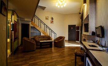 Hotel Won - Guestroom  - #0