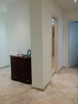 Domus Aurea - Hallway  - #0