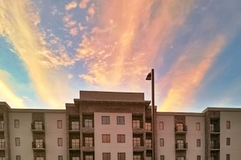 Hotel - Garland Hotel, an Ascend Hotel Collection Member