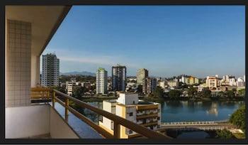 維拉里卡公寓飯店 Hotel Vila Rica Flat