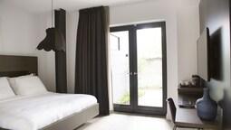 Hotel & Brasserie Katoen