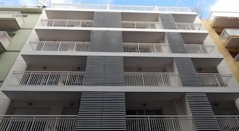 Hotel - Apartamentos La Rosita