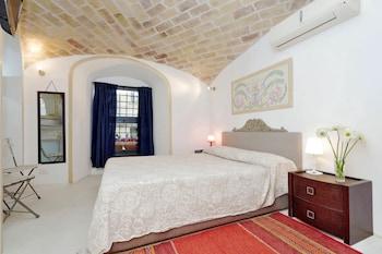 Condo, 1 Bedroom (Check-in Via Calabria 7)
