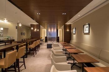 First Cabin Akasaka - Cafe  - #0