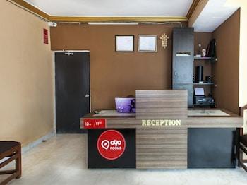 Hotel - OYO 2170 Orchid De Goa