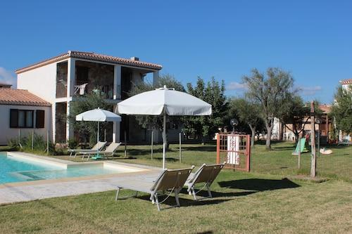 . Appartamenti Case Mare Sardegna