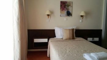 https://i.travelapi.com/hotels/14000000/13500000/13496400/13496396/1d2d218e_b.jpg