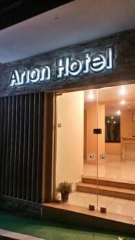 https://i.travelapi.com/hotels/14000000/13500000/13496400/13496396/e598202f_b.jpg