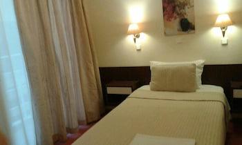 https://i.travelapi.com/hotels/14000000/13500000/13496400/13496396/e660d8fb_b.jpg